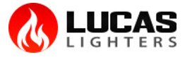 Lucas Lighters Promo Codes