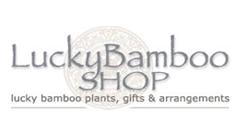 Lucky Bamboo Shop Coupons