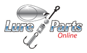 Lure Parts Online Coupons
