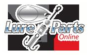 lurepartsonline.com