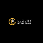 Luxuryhotelsgroup.com Promo Codes