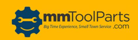 mmtoolparts.com