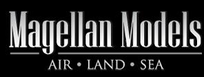 Magellan Models Coupons