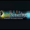 Magic Submitter Promo Codes