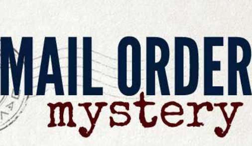mailordermystery.com