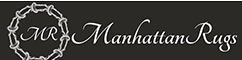 manhattanrugs.com
