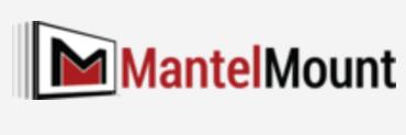 MantelMount Coupons