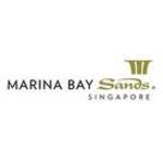 Marina Bay Sands Hotel Singapore Promo Codes