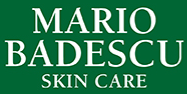 mariobadescu.com