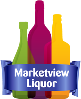 Marketview Liquor Promo Codes