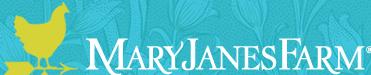 shop.maryjanesfarm.org