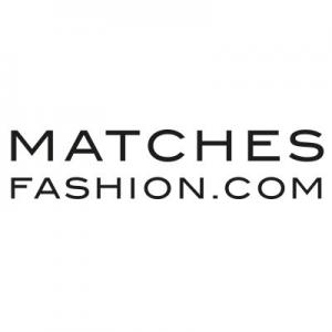 Matchesfashion Promo Codes