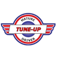 Maturedrivertuneup Promo Codes
