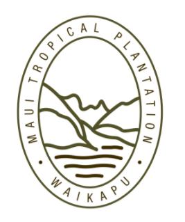 mauitropicalplantation.com