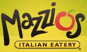 mazzios.com