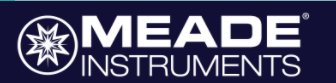 Meade Instruments Coupons