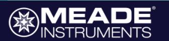 meade.com