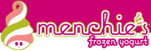 Menchie's Coupons