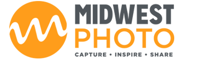 Midwest Photo Exchange Coupons