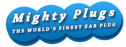Mighty Plugs Promo Codes