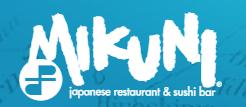 mikunisushi.com