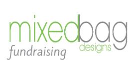 mixedbagdesigns.com