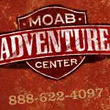 Moab Adventure Center Coupons