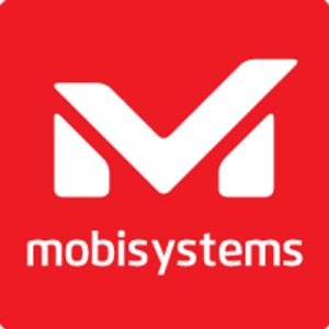 Mobi Systems Promo Codes