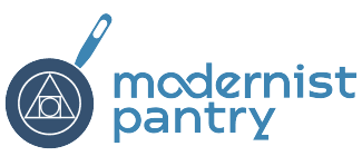 Modernist Pantry Promo Codes