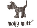 Molly Mutt Promo Codes