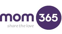 mom365.com