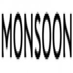 Monsoonlondon Promo Codes