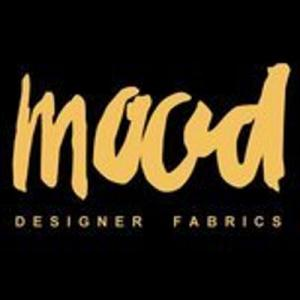 Mood Fabrics Coupons
