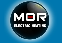 morelectricheating.com