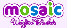 Mosaic Weighted Blankets Promo Codes