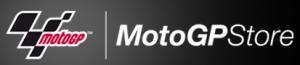store.motogp.com