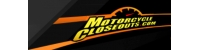 Motorcycle Closeouts Coupons