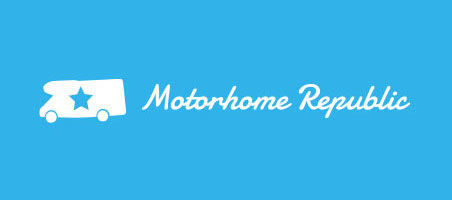 Motorhome Republic Promo Codes