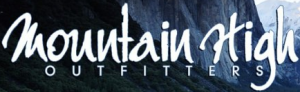 mountainhighoutfitters.com