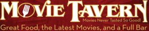 Movie Tavern Coupons