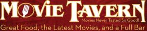 movietavern.com