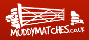 Muddy Matches Promo Codes