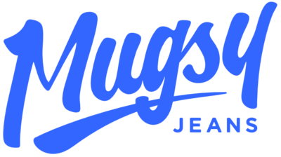 Mugsy Jeans Promo Codes