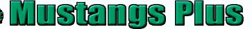 mustangsplus.com