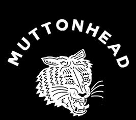 muttonheadstore.com