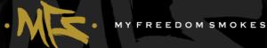 myfreedomsmokes.com