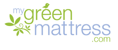 My Green Mattress Promo Codes