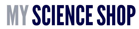 myscienceshop.com