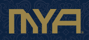 myahookah.com