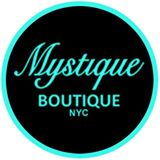 Mystique Boutique NYC Promo Codes